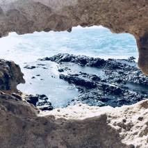 Stayonboard holidayvilla Fuerteventura