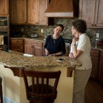 Renovation vs. Relocation in Retirement