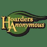 hoarders-anonymous logo