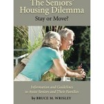 seniors housing dilemma book cover