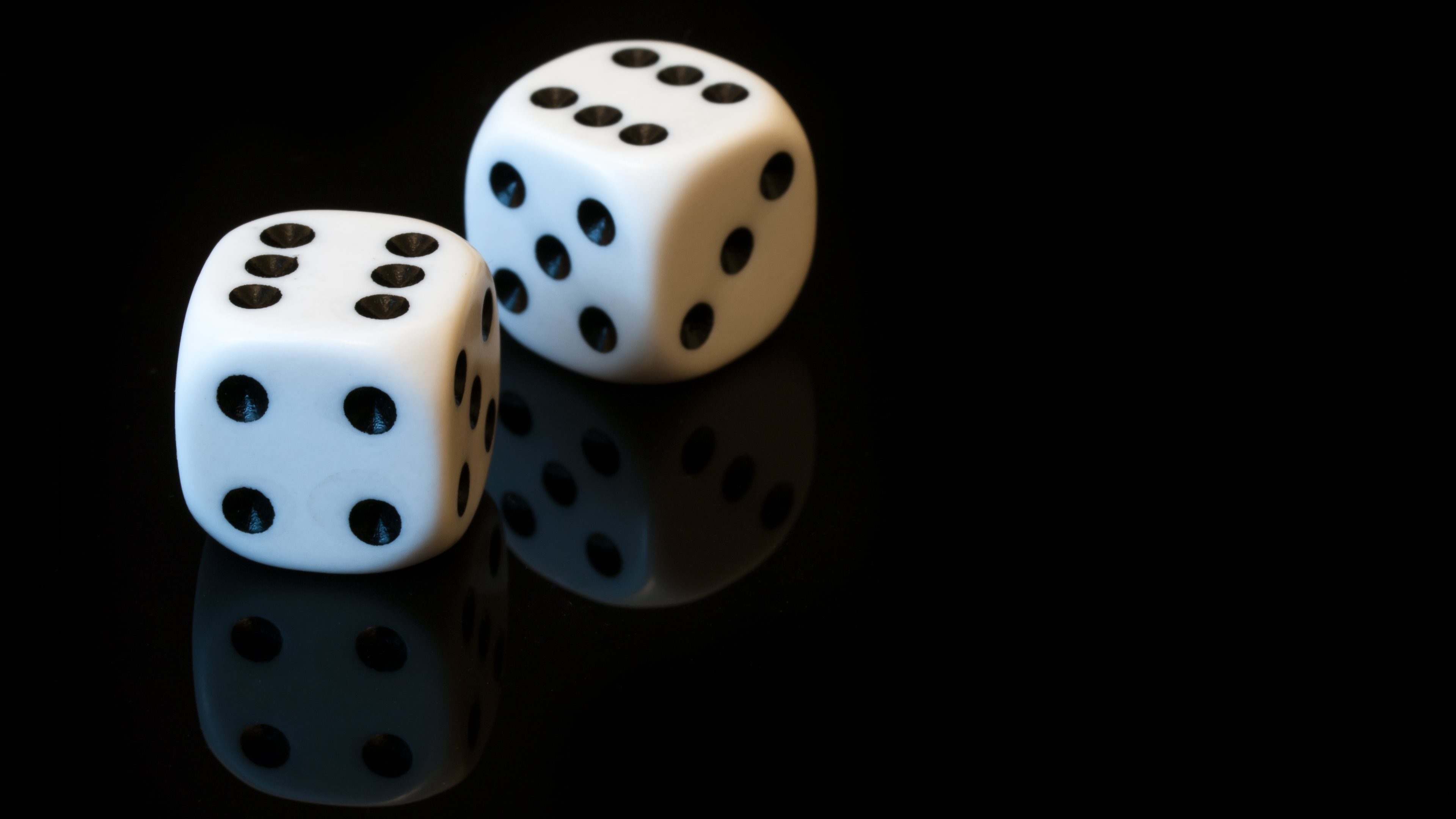 With Two Dice What S The Probability Of Rolling Doubles