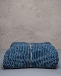 stay_letto_copriletto_220_150_blue_001