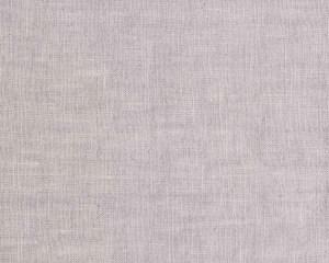 grigio chiaro lino grezzo