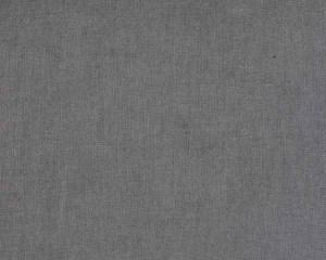 grigio medio letto