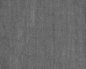 grigiomedio lino grezzo
