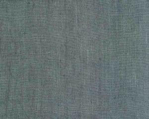 grigioverde lino grezzo