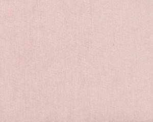 rosa cipria letto