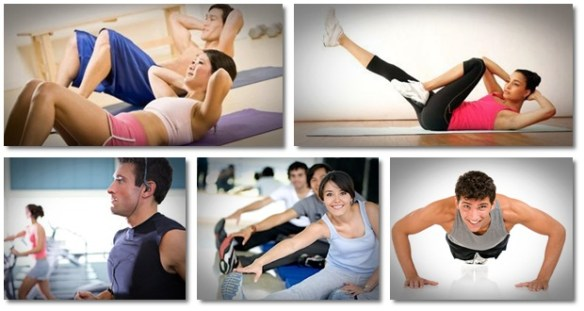 exercise-for-fitness-and-weight-loss