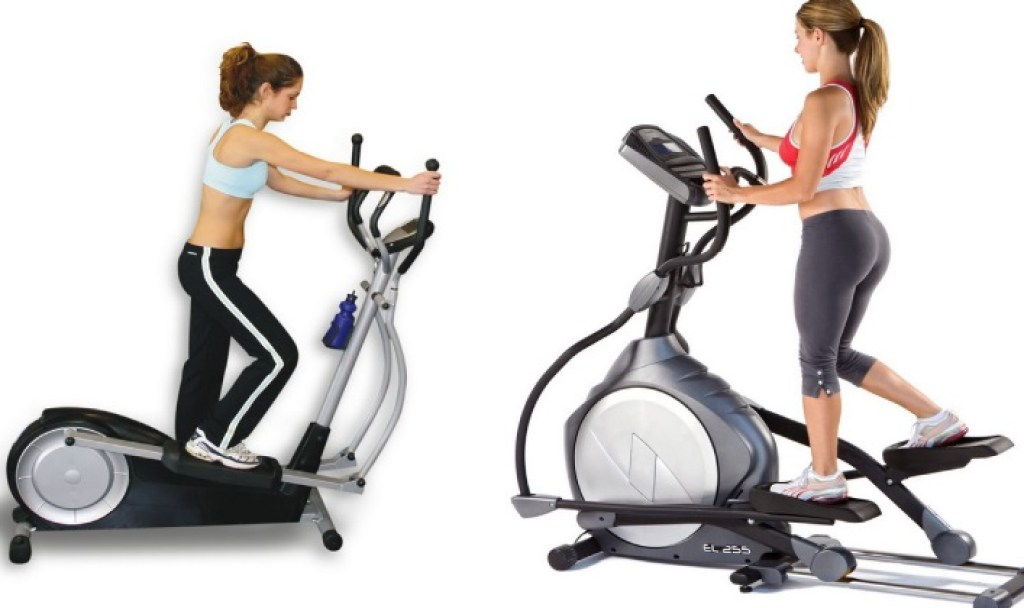 Cardio Exercises for Women to weight loss