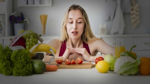 Top 10 Effective Weight Loss Tips For Women