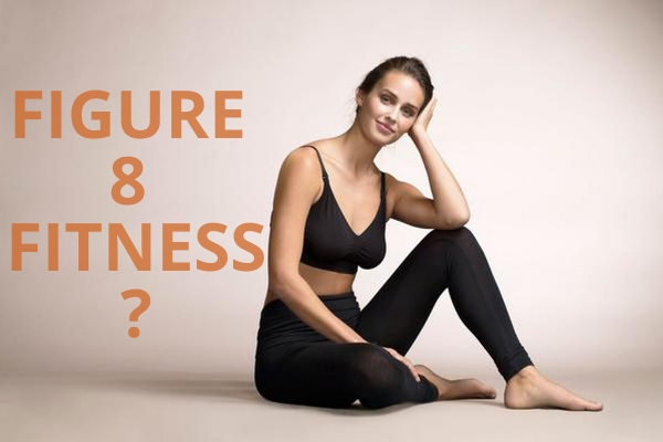 what is figure 8 fitness