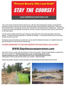 Stay the Course_flyer_Page_1