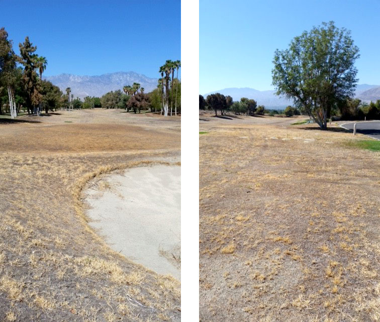 rancho mirage golf course