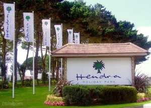 hendra-holiday-park-41