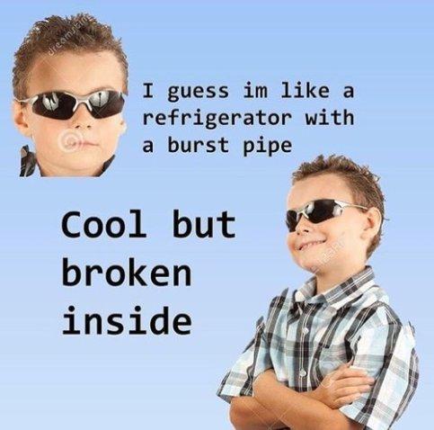 sad-memes-fridge