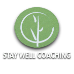 Stay Well Coaching