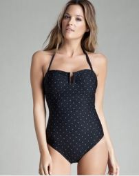 Women Secret, retro 44.99€
