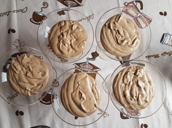 chocolate-mousse10