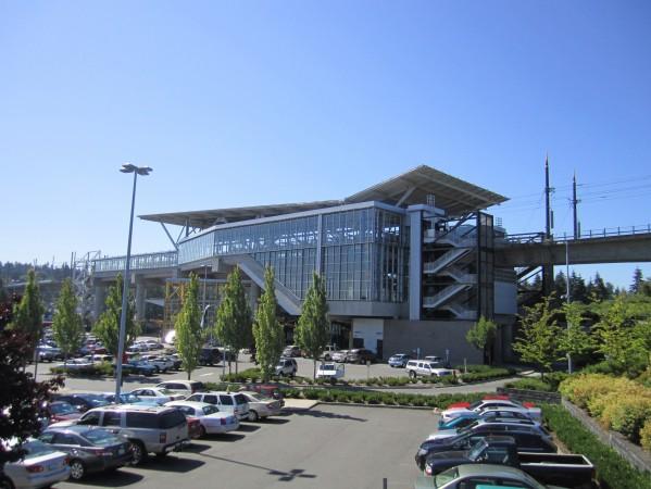 Tukwila Int'l Blvd Station (Wikimedia)