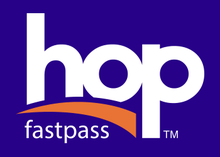 Hop_Fastpass_logo