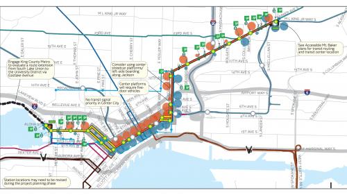 BRT-Corridor-Maps.003