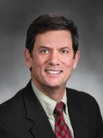 Sen. Mark Miloscia
