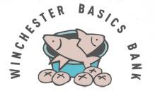 Winchester Basics Bank logo