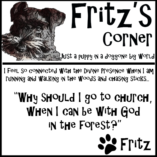 fritzs-why-go-to-church