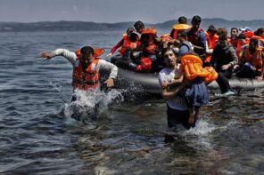 _85242405_04_refugee_crisis_lesvos_gr