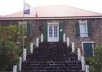 fangelseskola