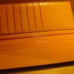 アルバートカーフ、マルティーニに使われるミネルバ・ボックスについて