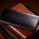 革のメンズ長財布でオススメなのは?