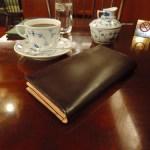 人気の日本製の革製メンズ長財布ブランドは?