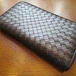 ボッテガヴェネタの長財布はAmazonで売ってる?