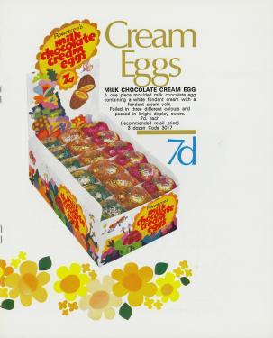 1970 Easter_2009101608195800
