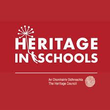 Heritage in Schools Resources & More…