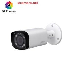Camera Dahua DH HAC HFW1000RP