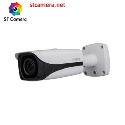 Camera Dahua DH HAC HFW4220EP