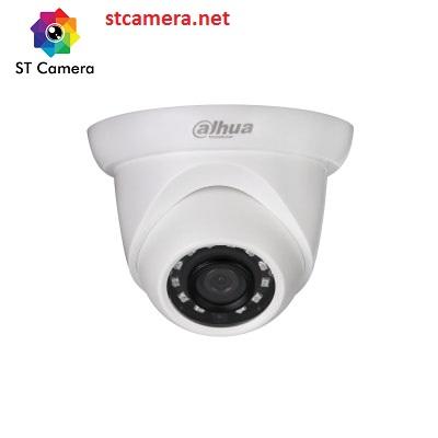 Camera Dahua DS2130 DIP