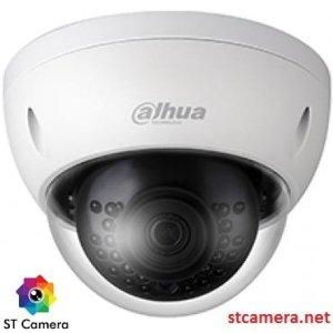 Camera Dahua IPC-HDBW1120EP-W