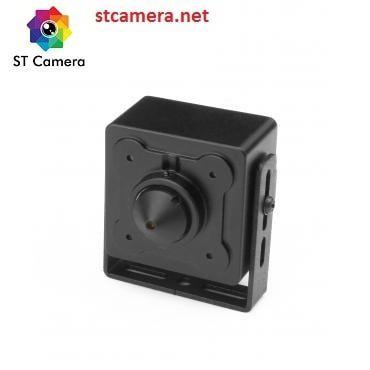 Camera ngụy trang siêu nhỏ Dahua HAC-HUM3101BP