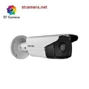 camera HIKVISON DS-2CE16F1TT-IT3