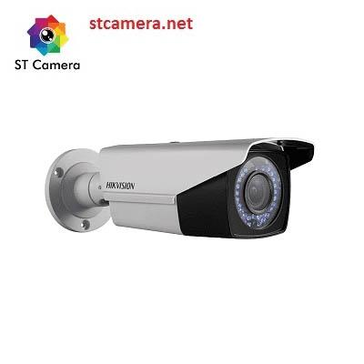 camera-hikvision DS 2CE16C2T-VFIR3
