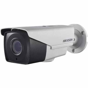 camera hikvision DS-2CE16D8T-ITP