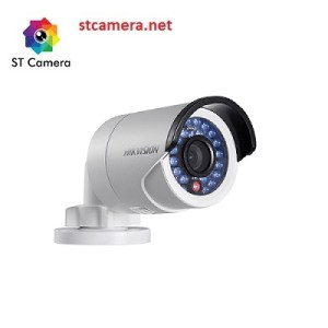 camera hikvision DS-2ce16d0t