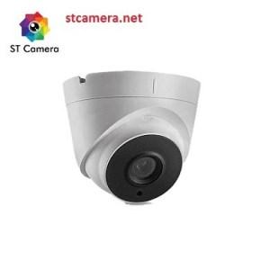 camera hikvision ds-2ce56dotit3s