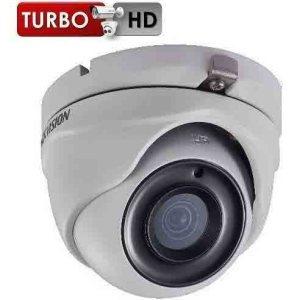 camera-hikvision-ds2ce56h1titm