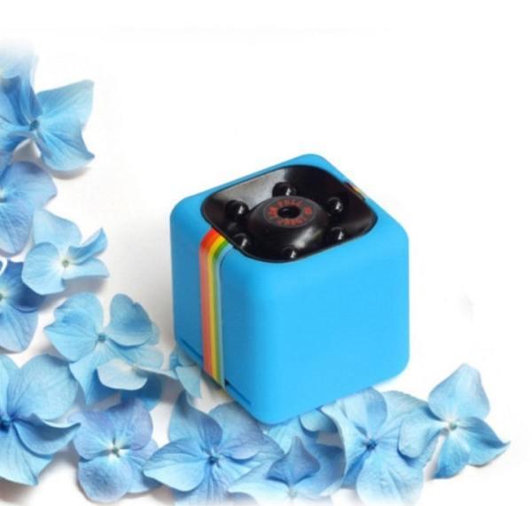 camera mini sq11-mini