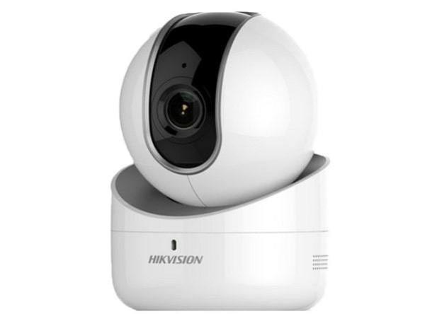 camera-ip-wifi-HIKVISION-DS-2CV2Q21FD-IW