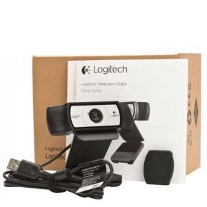 camera livestream Logitech C930-min